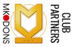 mk dons partners